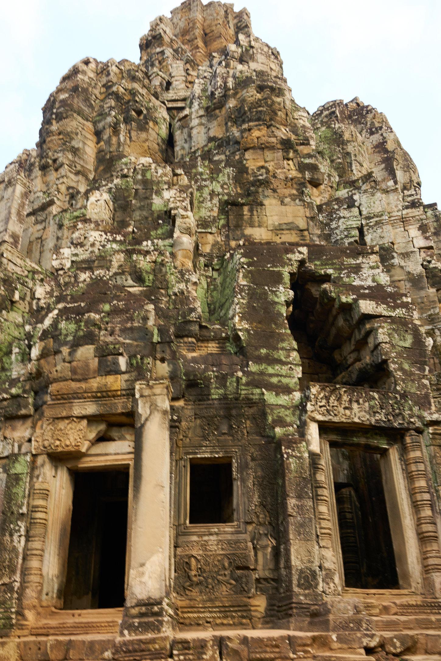 cambodia 46.jpg