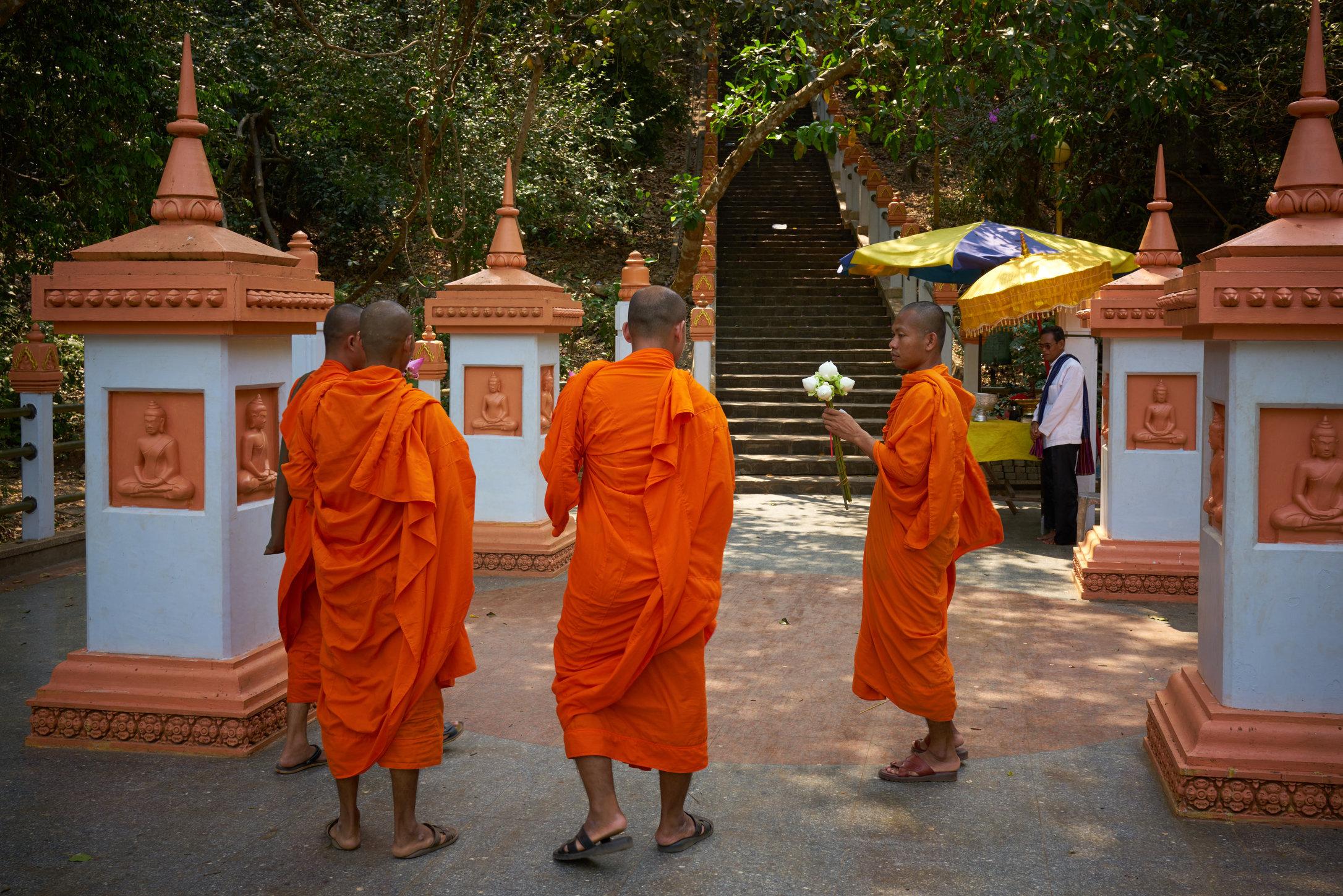 cambodia 40.jpg
