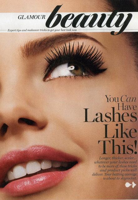 4 Beauty Glamour (Eric Traore)4.jpg