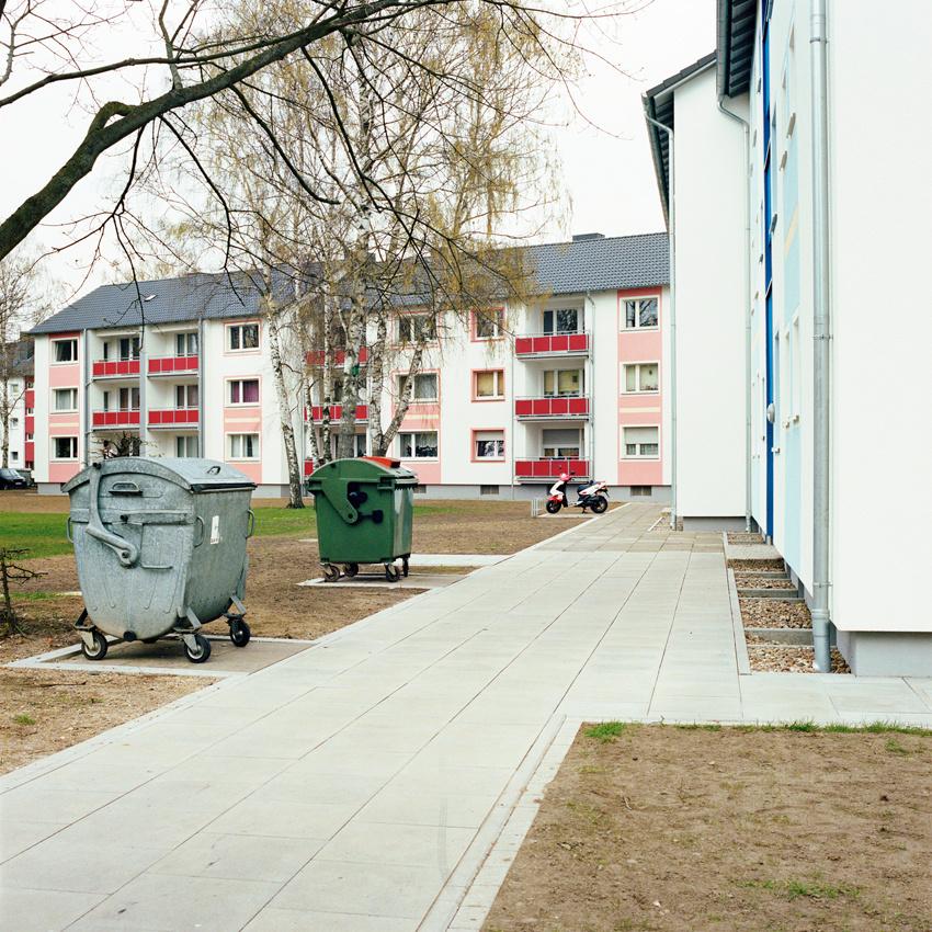 15.1 Minden Woonwijk.jpg