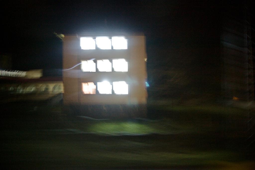 NightTrain18.jpg