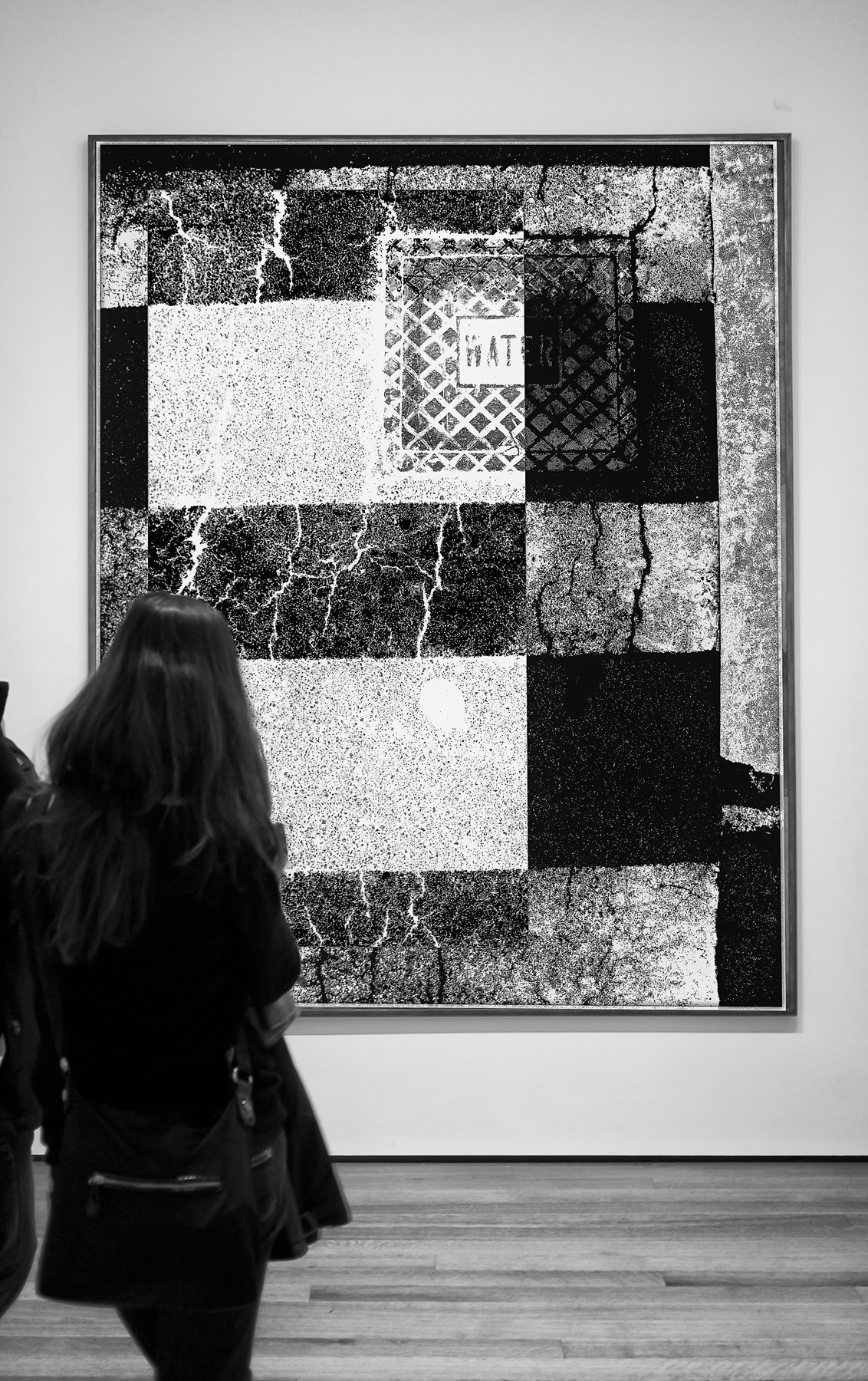 MOMA2-0.jpg