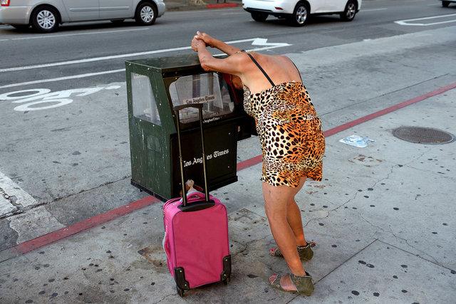 leopardskinprint.jpg