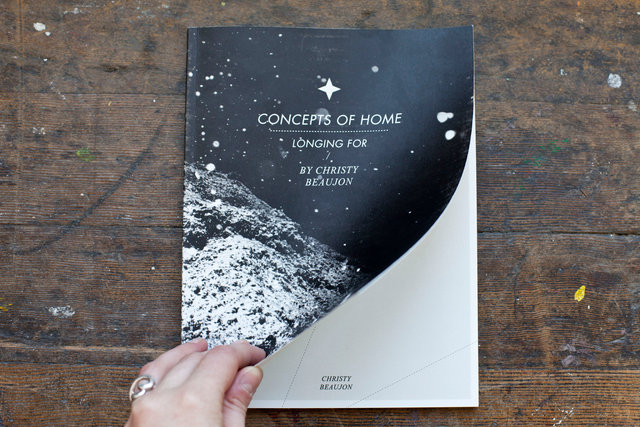 Concepts of Home -Publicatie.jpg