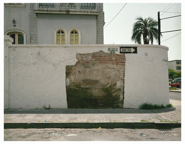 020  EWS  Cuenca Wall Hole.jpg