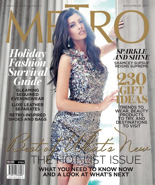 Metro-Cover-Nov.jpg