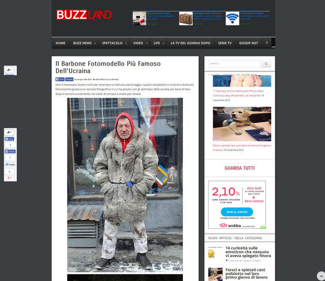 buzzland_it.jpg