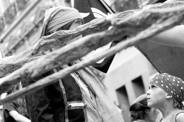 Zinnekeparade May 2008 311-219.jpg