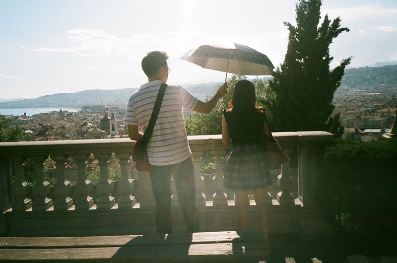 ombrella - Nice.jpg