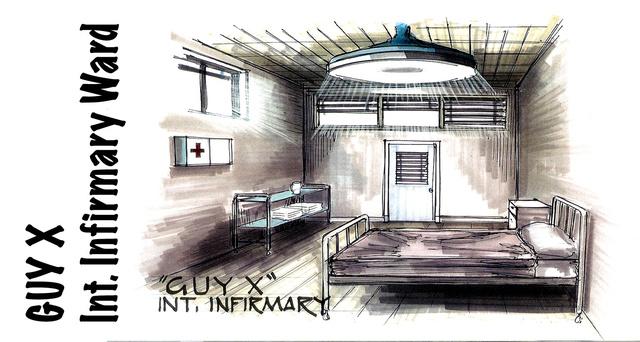 infirmary copy.jpg