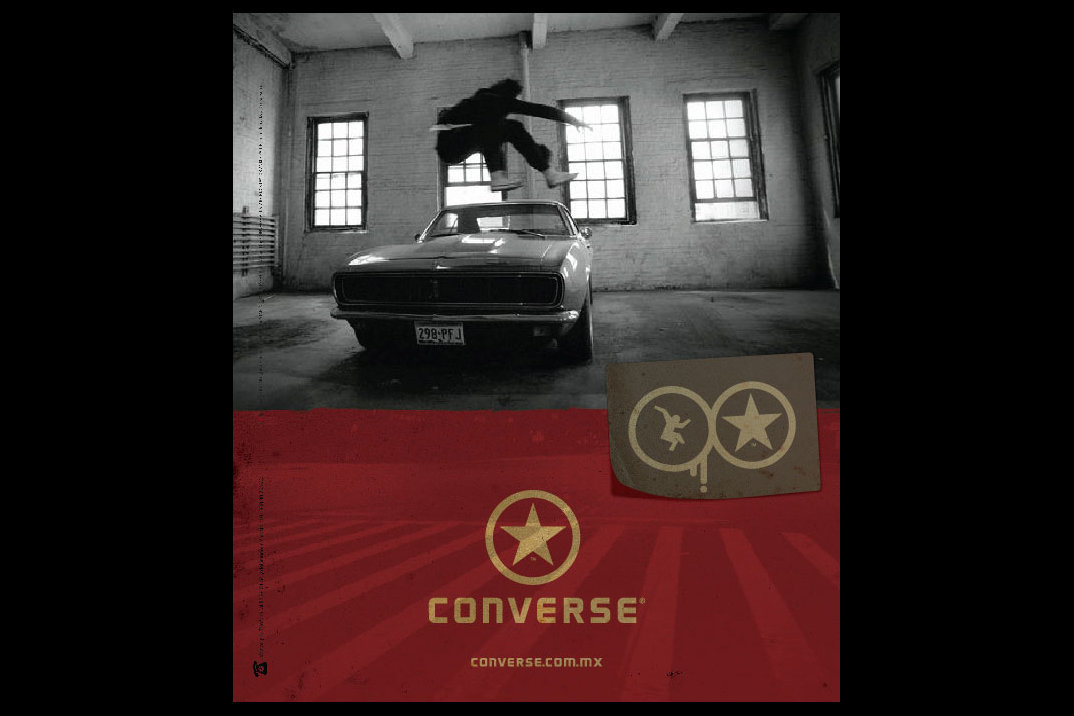 Converse_jumper3.jpg