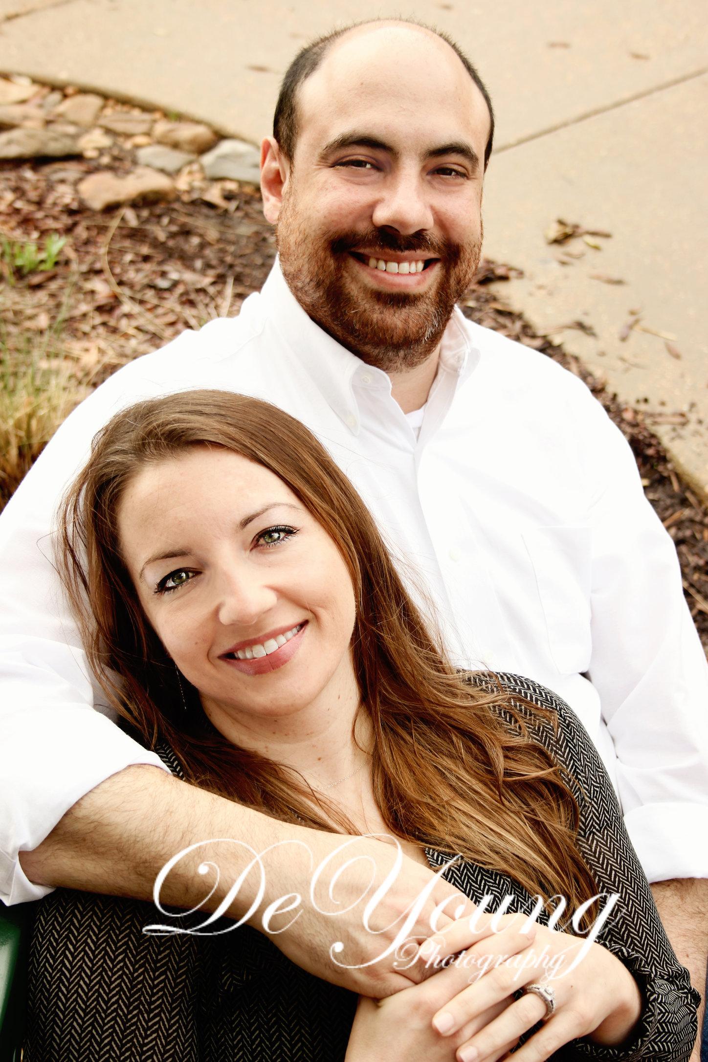 Renee and Daniel 142.JPG
