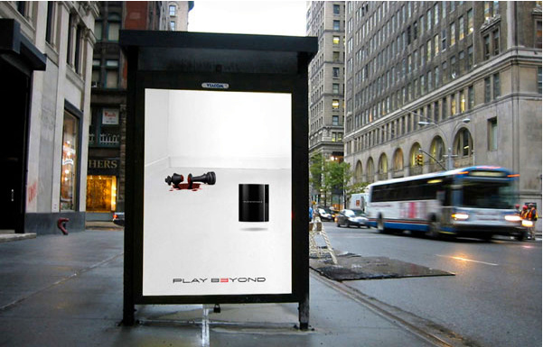 PS3-AD.jpg