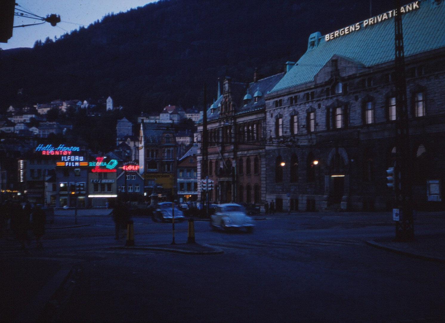 1209 (20) Centrum Bergen