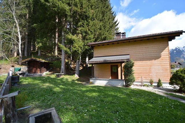 Chalet-Fuechsli-Klosters-Sommer-7.JPG