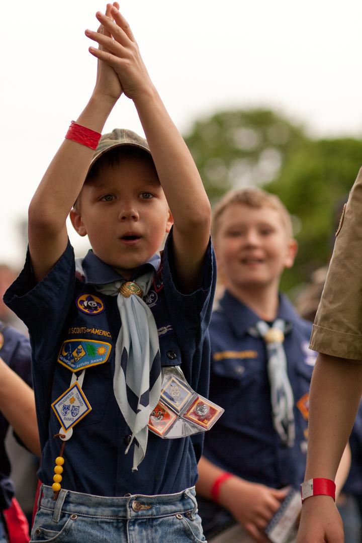 Boy Scouts 100th 172.jpg
