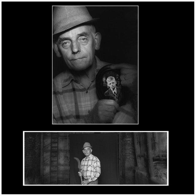 portraits-of-farmers-no-2a.jpg