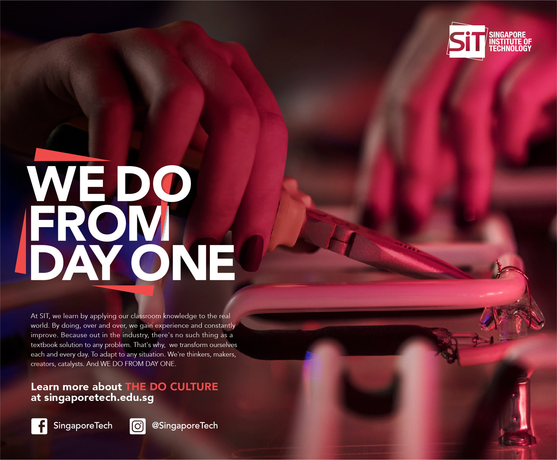 SIT_Brand Ad (06Aug)-05.jpg