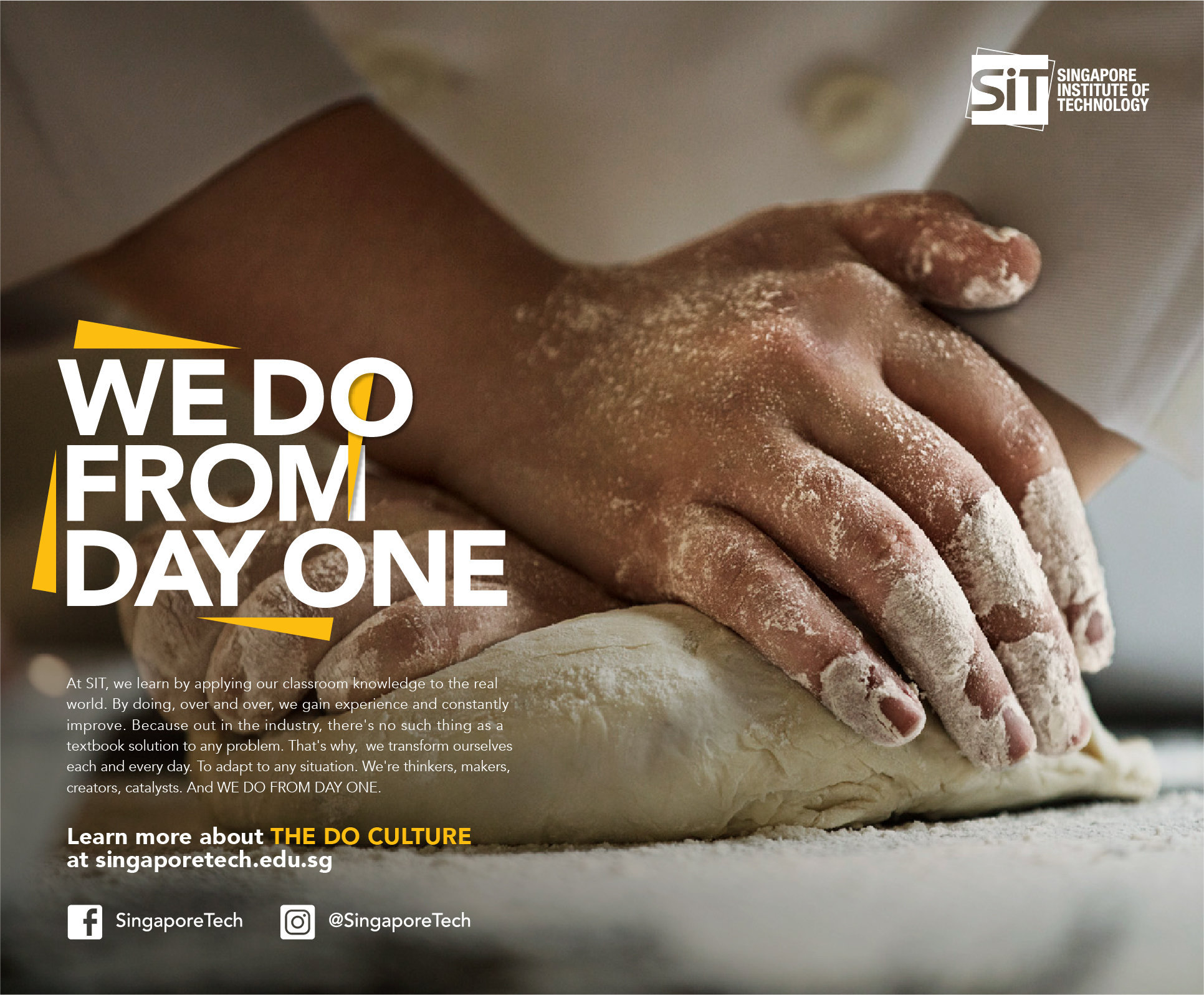 SIT_Brand Ad (06Aug)-02.jpg