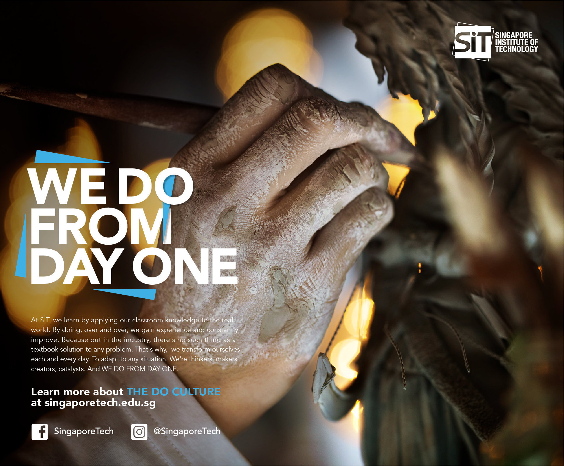 SIT_Brand Ad (06Aug)-03.jpg