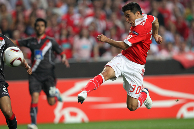 20110428_Benfica_Braga_CR_004.JPG