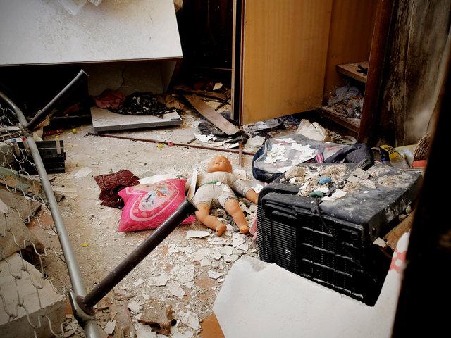21_Dopo, la polvere © Gianfranco Gallucci 72w.jpg