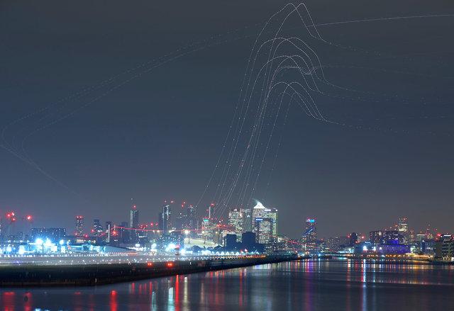 51.505936, 0.071330 London City.jpg