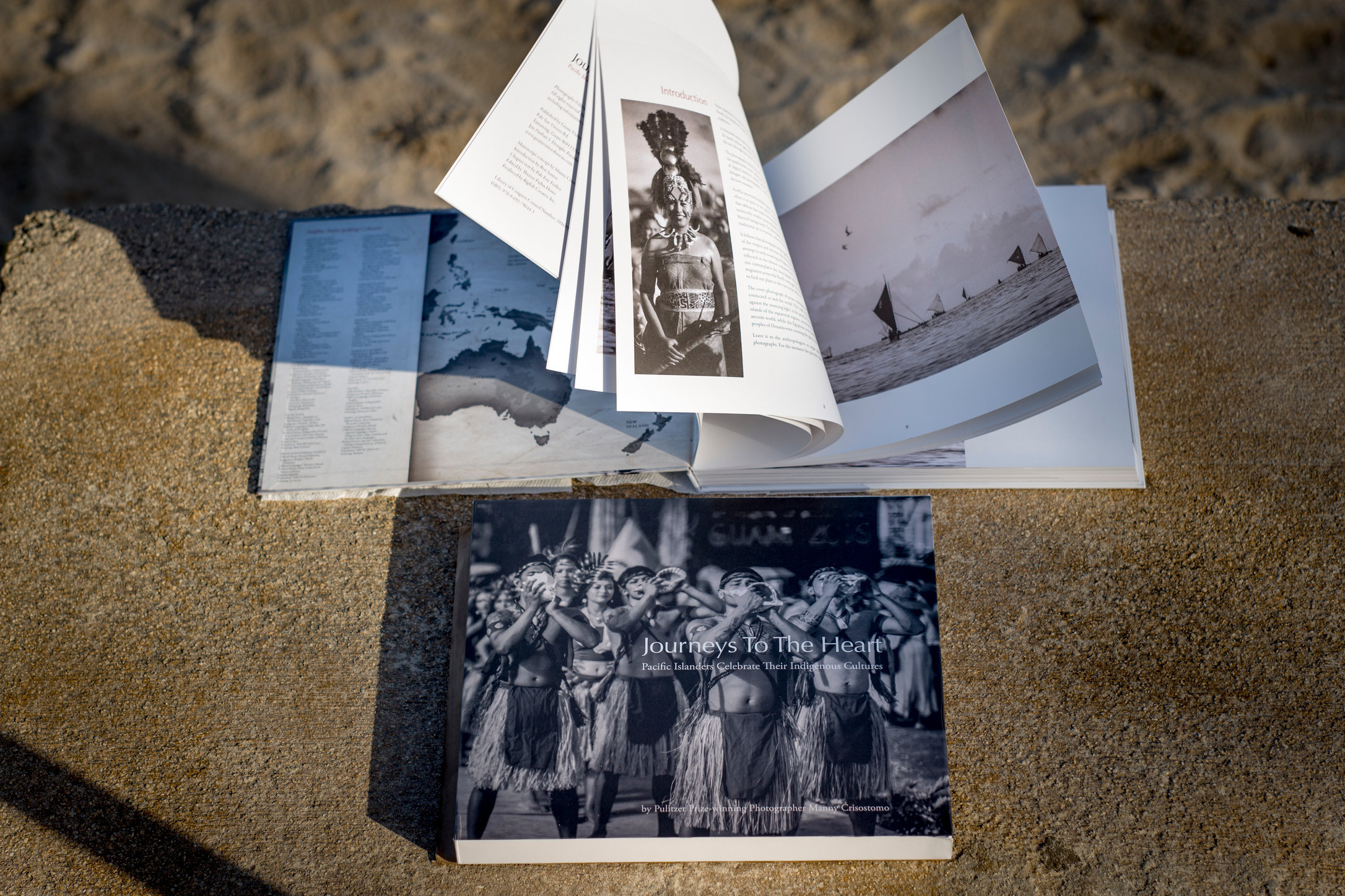 BOOK ON THE BEACH_05.jpg