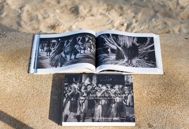 BOOK ON THE BEACH_03.jpg