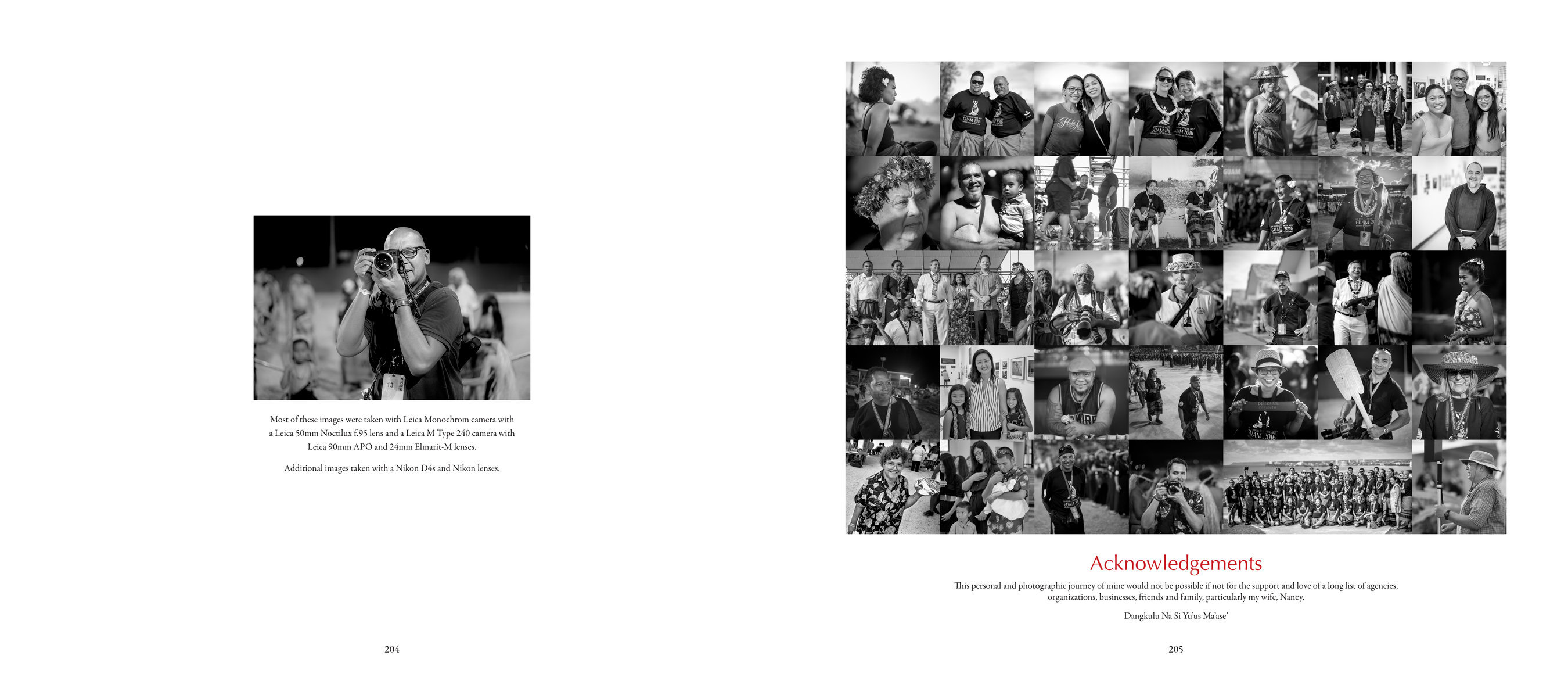 GVB-FestPac Book3-LG-106.jpg