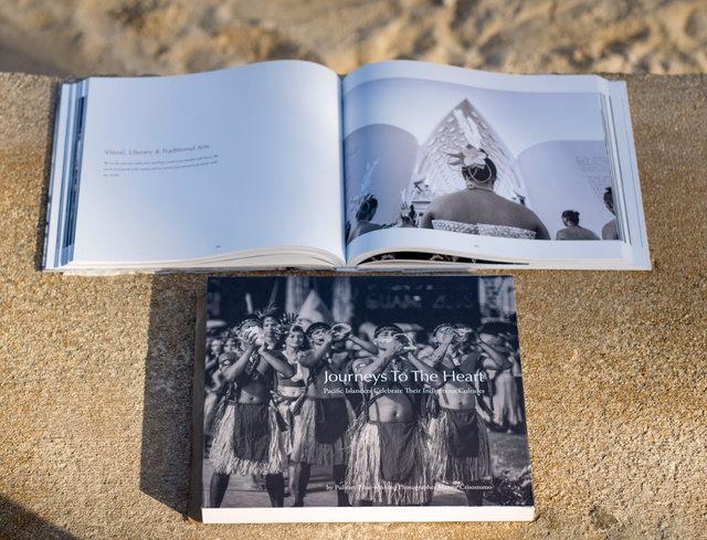 BOOK ON THE BEACH_04.jpg