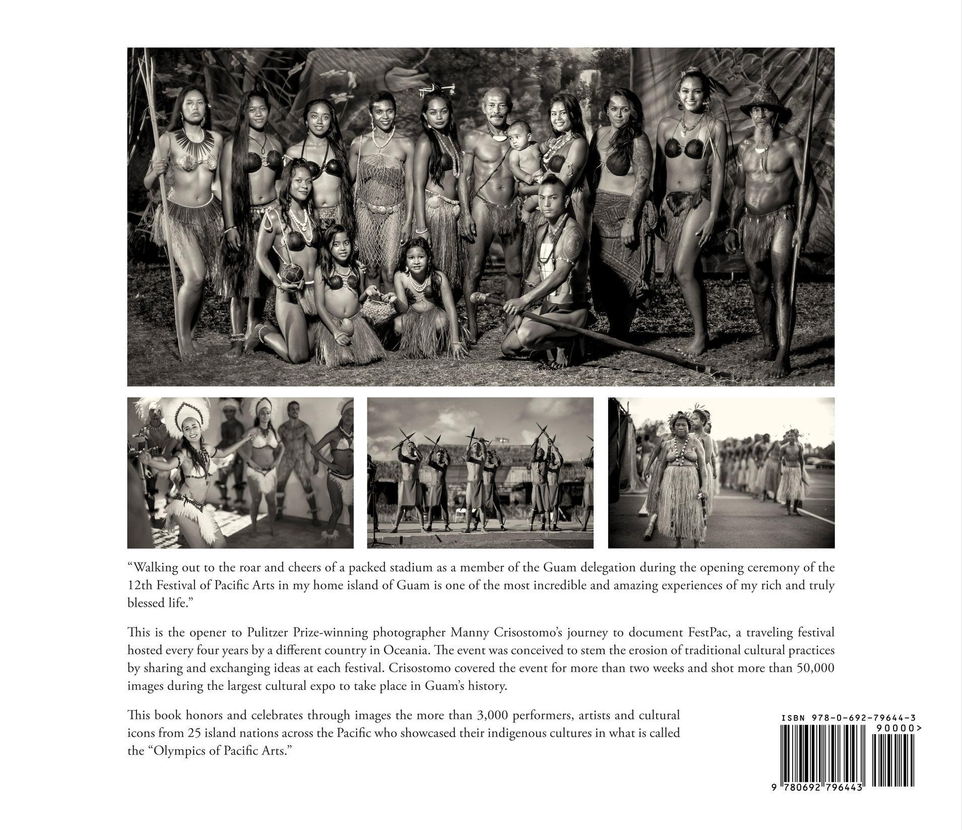 GVB-FestPac Book3-LG-108.jpg