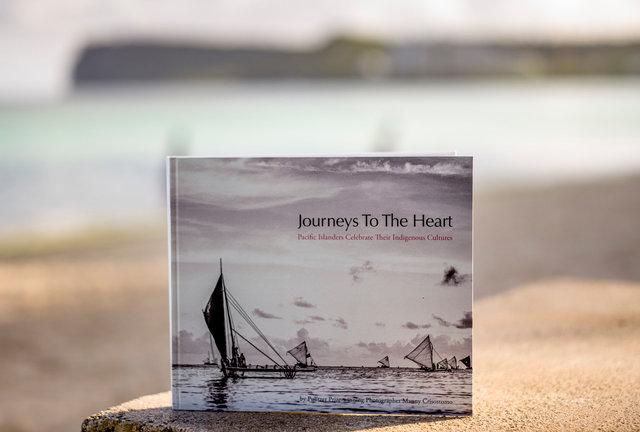 BOOK ON THE BEACH_01.jpg