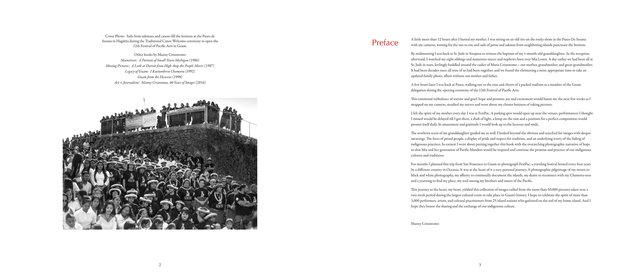 GVB-FestPac Book3-LG-5.jpg