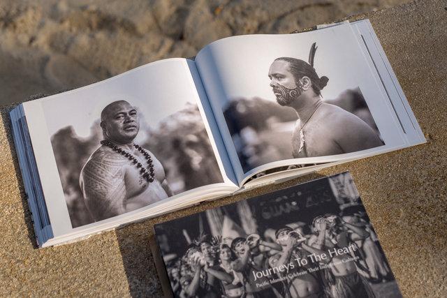BOOK ON THE BEACH_06.jpg