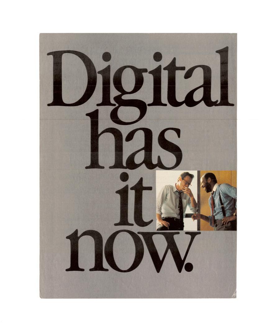 Hall_Digital_Has_It_Now.jpg
