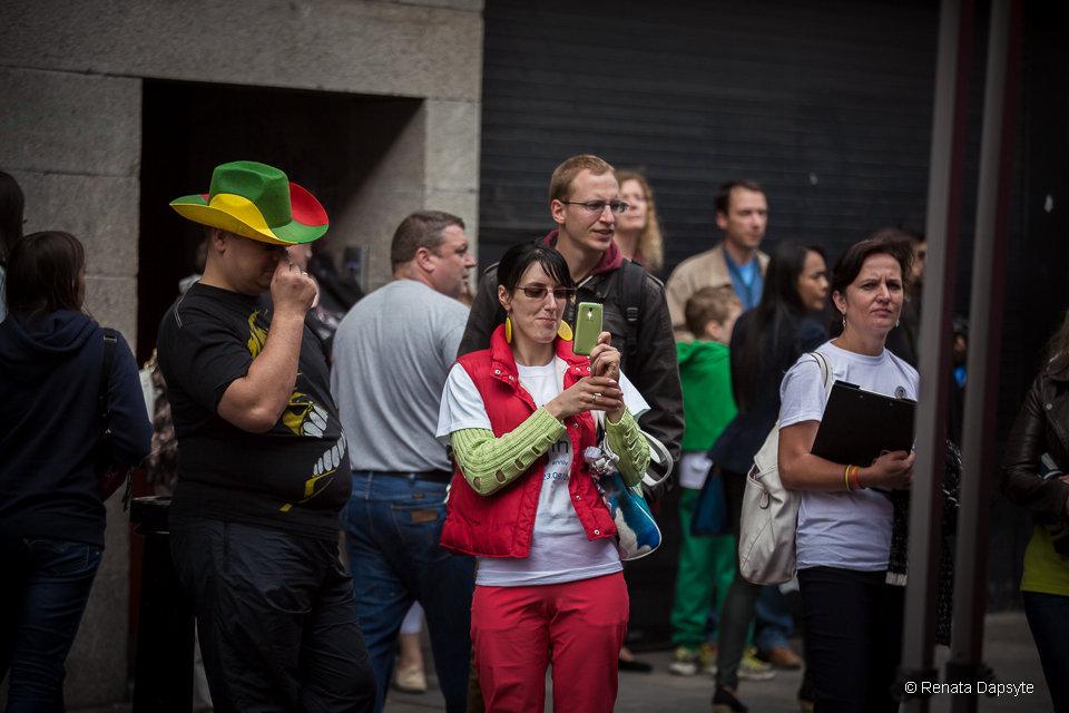 160_Baltic Way Dublin 2014.JPG