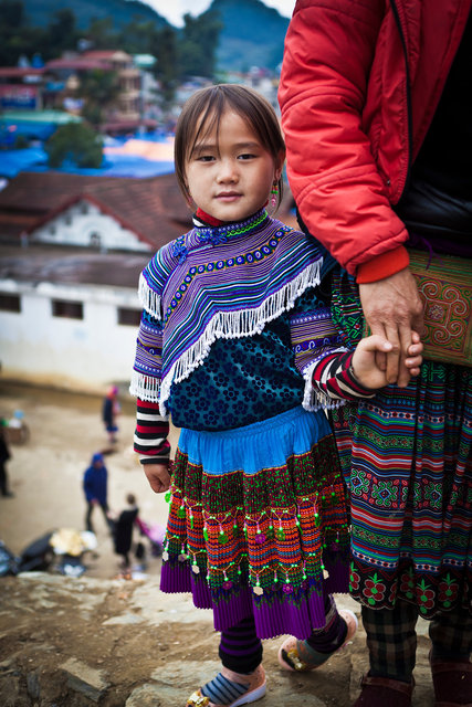 hmong-10.jpg