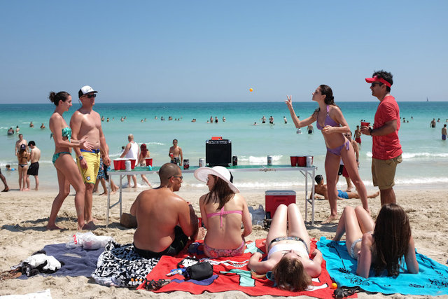 Spring Break Miami 2015-19.jpg