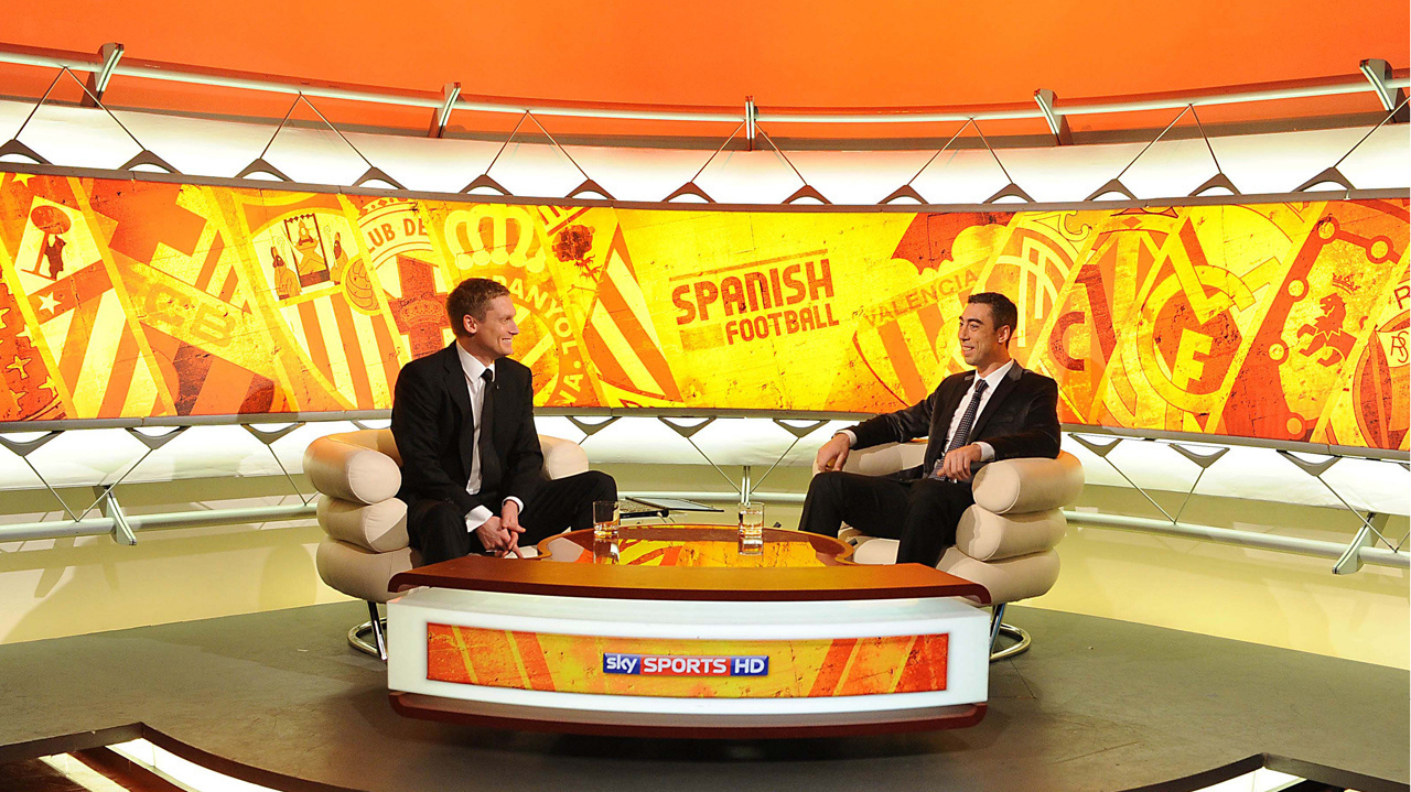 Live Spanish Football.jpg
