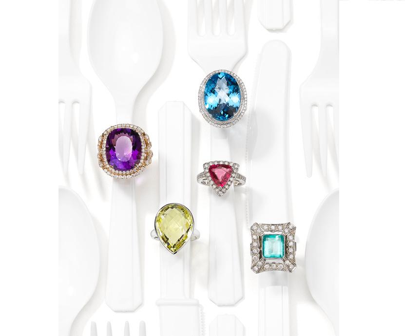 cutlery rings.jpg