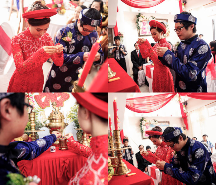 AndyUYen_ceremony30x30-29.jpg