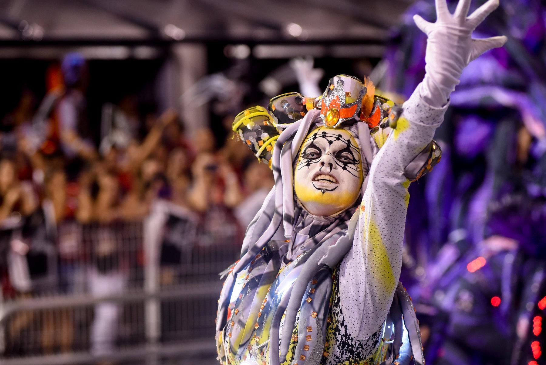 carnaval2016_site_3002.jpg