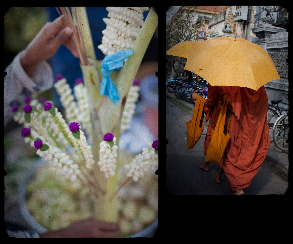Cambodge38.jpg