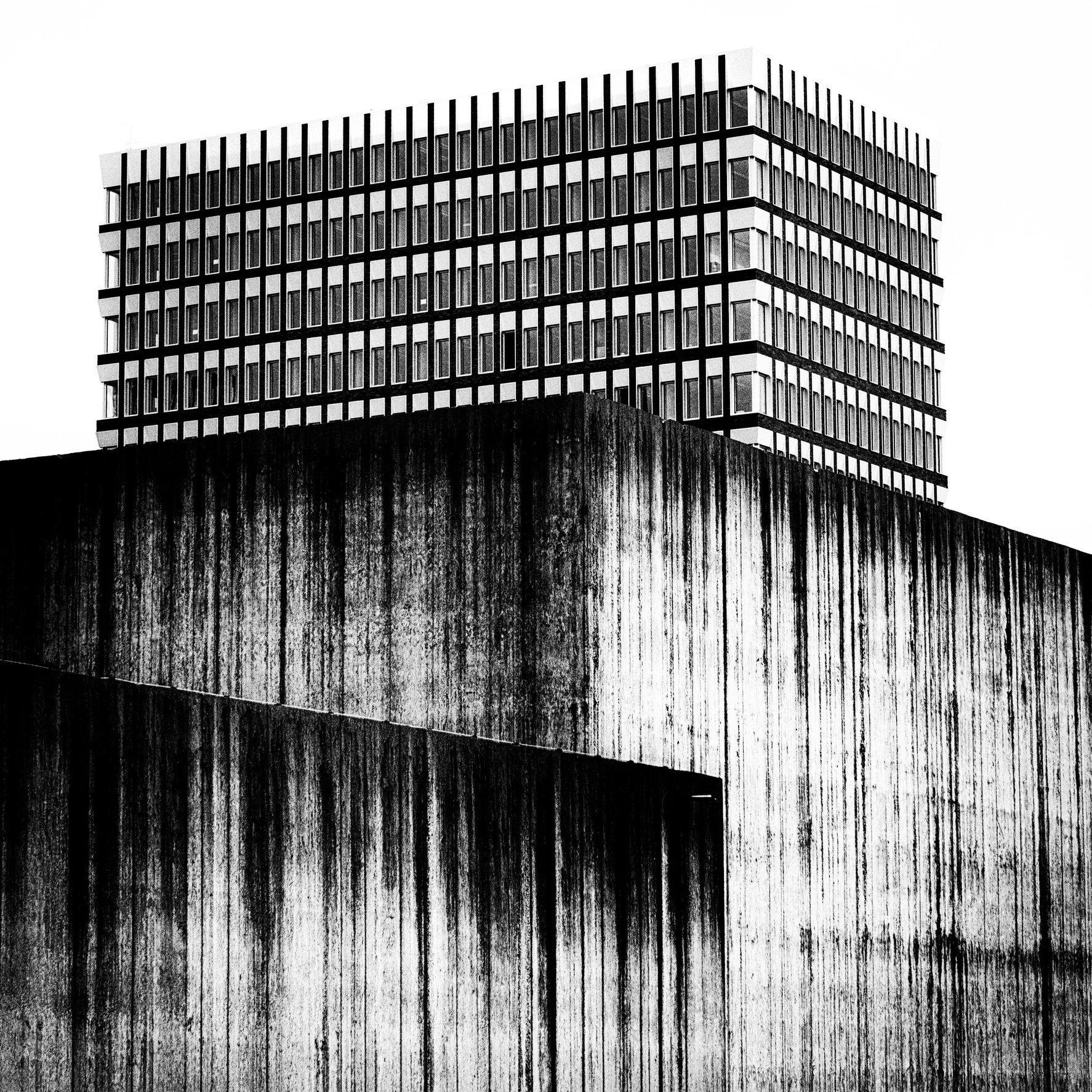 urban heritage (1).jpg