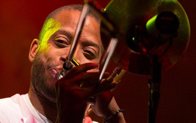 4_18_14_trombone_shorty_BBLV_kabik-16.jpg