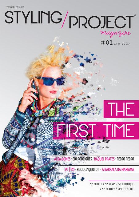 capa_revista_net.jpg
