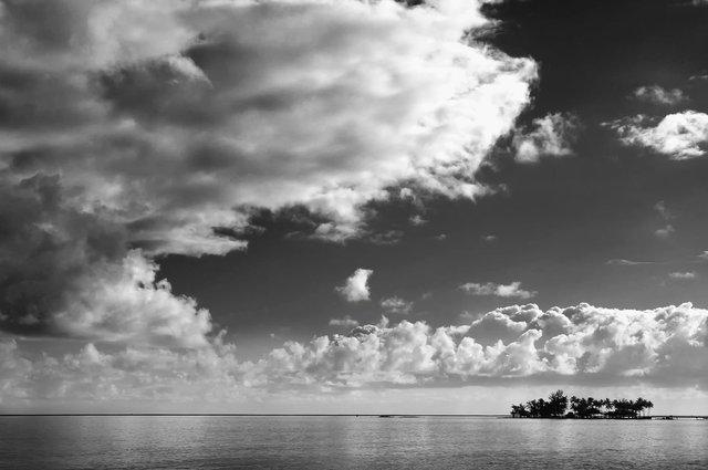 beach-05bw.jpg