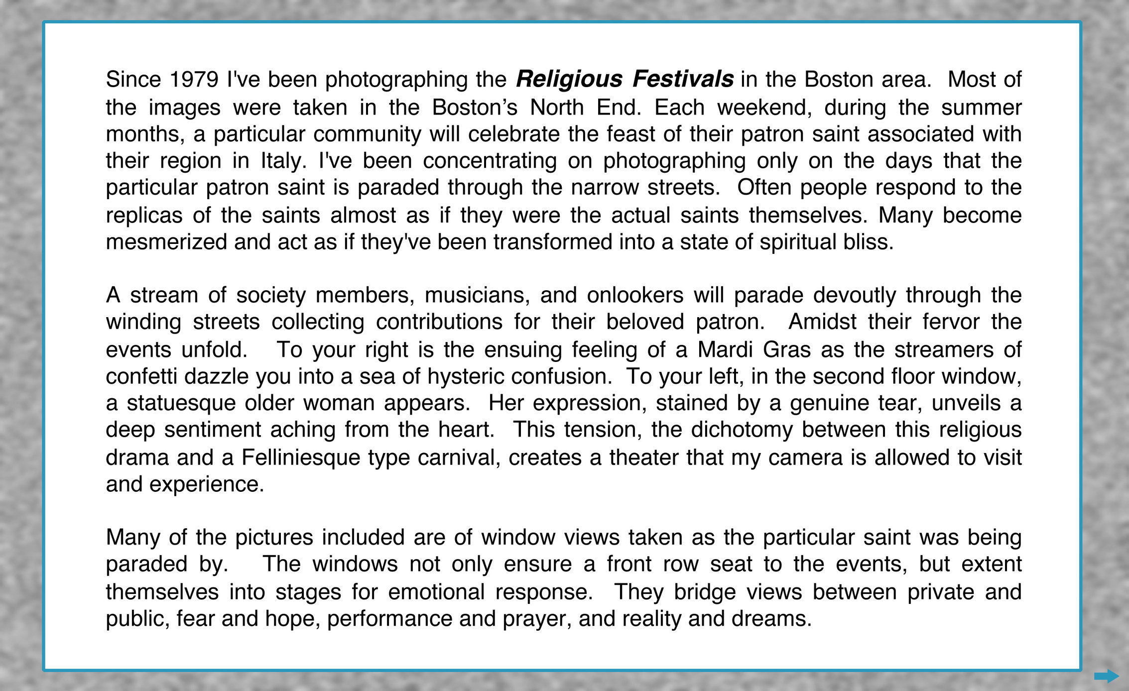 Religious Festivals Statement smaller.png