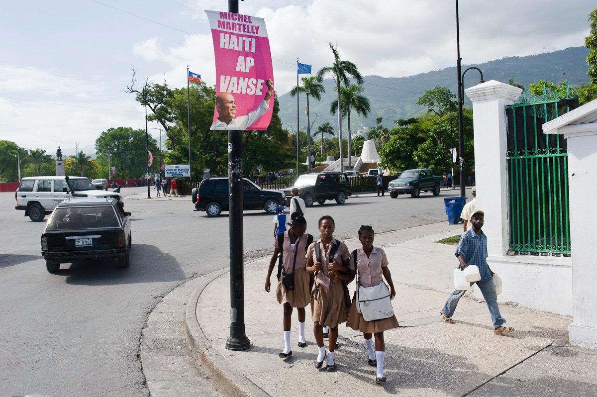 Port Au Prince_Haiti Ap Vanse_DSC3590LowRes.jpg